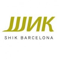 Shikbarcelona Luxury-Amenities