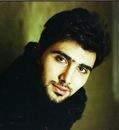 Taron Teryan, Ереван - фото №3