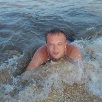 Andrey Klyuchka