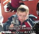 Валентин Зиборов. Фото №9