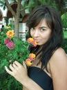 Фото Алины Растатуевой №21