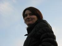 Анастасия Пахомова, Железногорск