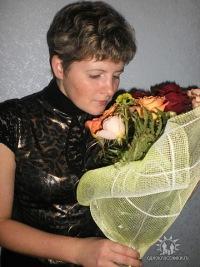 Наташа Стрельченко, 12 апреля , Запорожье, id116751306