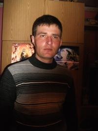 Алексей Быков, 27 марта 1982, Улан-Удэ, id124456402