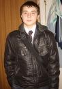Ильназ Мубаракзянов фото #34