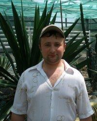Андрей Матяш, 11 августа , Бровары, id26995827