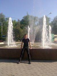 Сергей Лазу, 3 февраля , Москва, id40129119