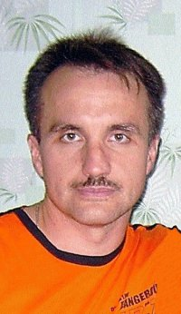 Александр Ляпин, 11 октября , Ковров, id68277314