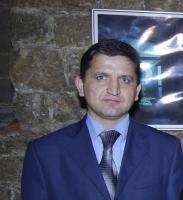 Afgan Cafarov, 1 сентября , Белебей, id70778091