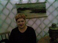 Елена Шангина, 22 октября 1956, Иркутск, id77314377