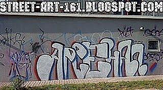 Ultras Grafitti X_f21371af