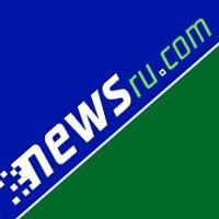 Новости обухова ногинского района