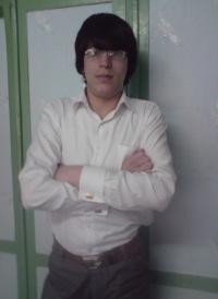 Yusup Nazarow,