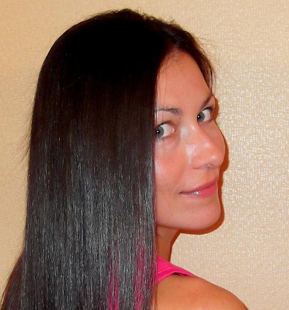 Аня Васильева |