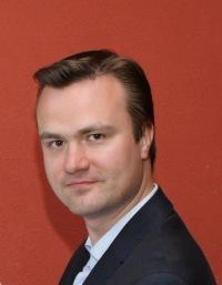 Сергей Андрейцо