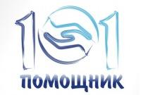Работа в москве с патентом без опыта краснодар документы на временную регистрация