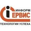 "ООО ""Информ Сервис"""