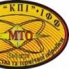 Кафедра металознавства та термічної обробки КПІ