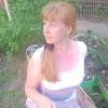 Светлана Никитенко