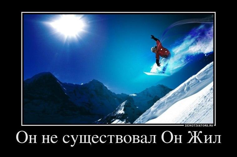 Комментарий под фото лучший мужчина мой Петрович понял