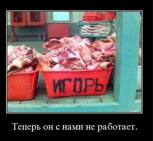 http://cs5218.userapi.com/u10085790/104393474/x_f5c65501.jpg
