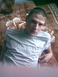 Дмитрий Зайцев, id122274439