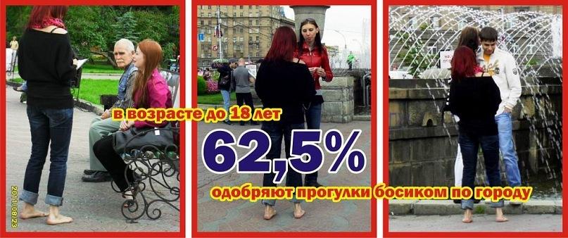 http://cs5218.vkontakte.ru/u12317566/93742250/y_0a8712b0.jpg