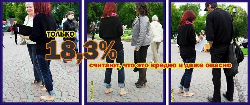 http://cs5218.vkontakte.ru/u12317566/93742250/y_53e4a05c.jpg