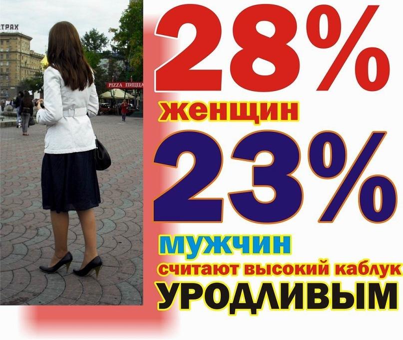 http://cs5218.vkontakte.ru/u12317566/93742250/y_5db42a62.jpg