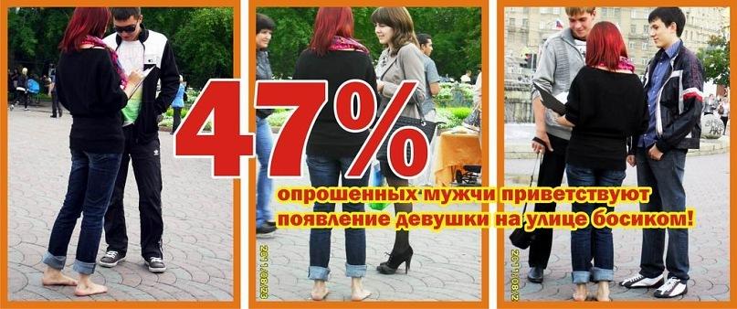 http://cs5218.vkontakte.ru/u12317566/93742250/y_798efd65.jpg