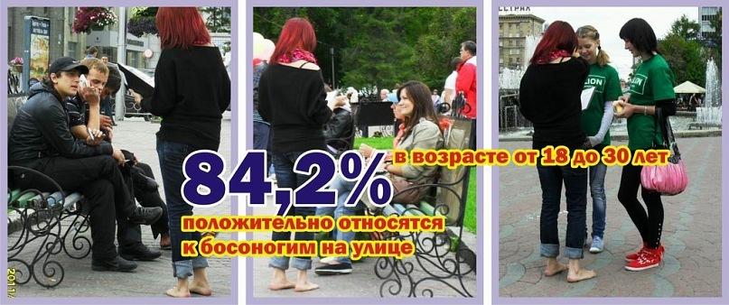 http://cs5218.vkontakte.ru/u12317566/93742250/y_817acc18.jpg
