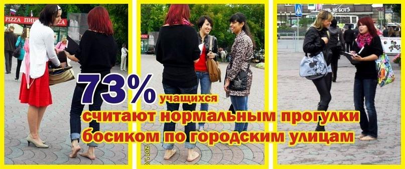 http://cs5218.vkontakte.ru/u12317566/93742250/y_ab6e2e8c.jpg