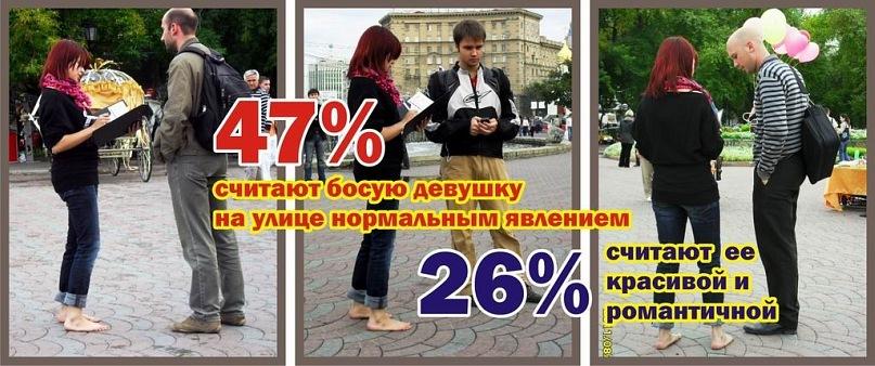 http://cs5218.vkontakte.ru/u12317566/93742250/y_f04107e5.jpg