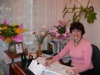 Ольга Харитонова, 16 марта , Выкса, id134379455