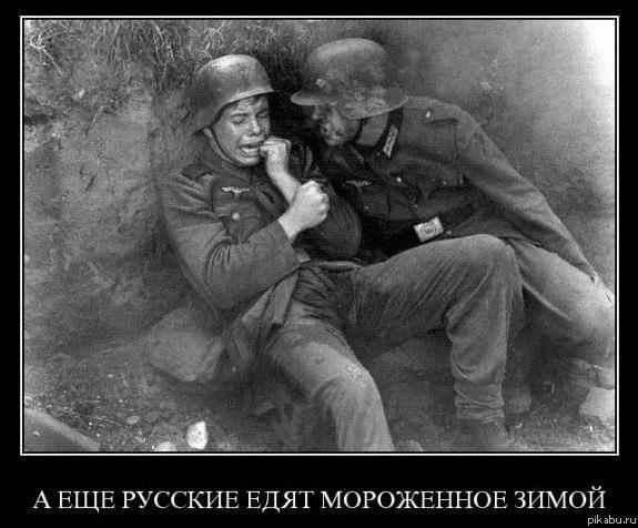 русские военные фильмы 2013 2014 года смотреть онлайн бесплатно на ютубе