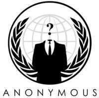 New Anonymous, 30 апреля 1997, Москва, id166096718