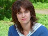 Екатерина Семенова, 18 февраля 1974, Санкт-Петербург, id1870423