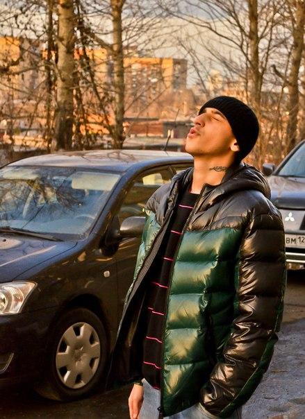 Красноярск ислам знакомств