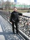 Рената Рихерт. Фото №10