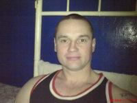 Сергей Донченко, 12 июля , Донецк, id106934224