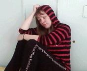 Алина Шайдт, 11 декабря , Барнаул, id108566717