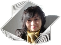 Sayagul Akhmetbekova, 2 июля , Санкт-Петербург, id118253262