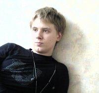 Андрей Брукс, Ивано-Франковск