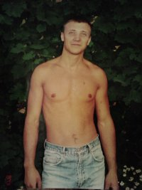 Jonny Dou, 19 марта 1981, Оренбург, id26173317