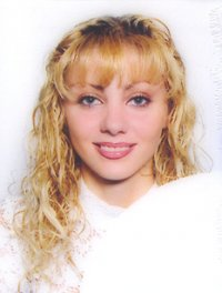 Юлия Копко, 27 сентября 1984, Днепропетровск, id26413565