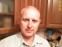 Николай Тыщук, 25 августа 1979, Львов, id26683801
