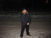 Артём Ким, 12 ноября 1993, Мариуполь, id27097050