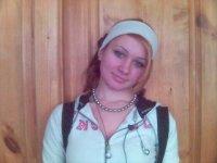 Elena Tolcheva, 22 марта 1993, Новосибирск, id33391213