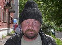 Николай Павлюченко, 14 февраля 1986, Луганск, id41192364