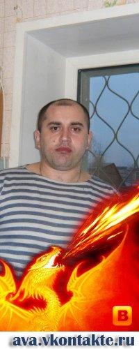 Евгений Юнда, 19 июня , Красноярск, id43439184